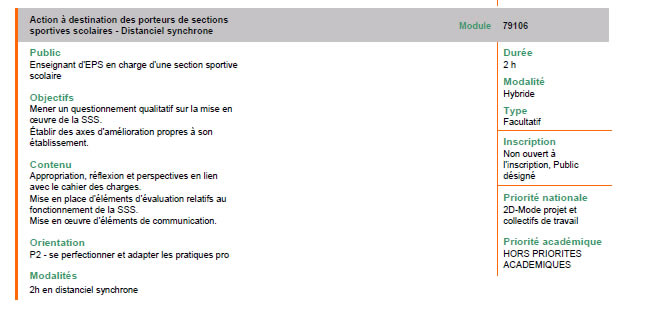 pafactionsportive22